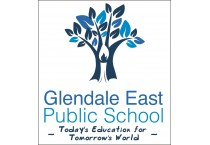 Glendale East Public School