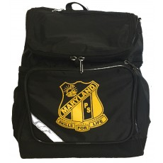 Maryland Backpack
