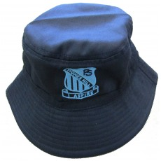 Tighes Hill Bucket Hat