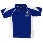 GEPS Polo Shirt