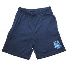 Tighes Hill Sports Shorts
