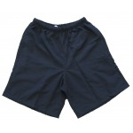 WHS Sports Shorts
