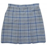 Belmont Junior Skirt
