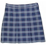 Belmont Senior Skirt