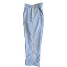 Maryland Trackpants Microfibre