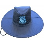 Tighes Hill Broadbrim Hat