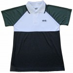 WHS Sports Polo