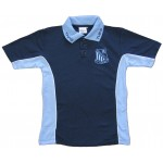 Tighes Hill Everyday Polo Shirt
