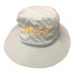 Maryland Microfibre Bucket Hat NEW