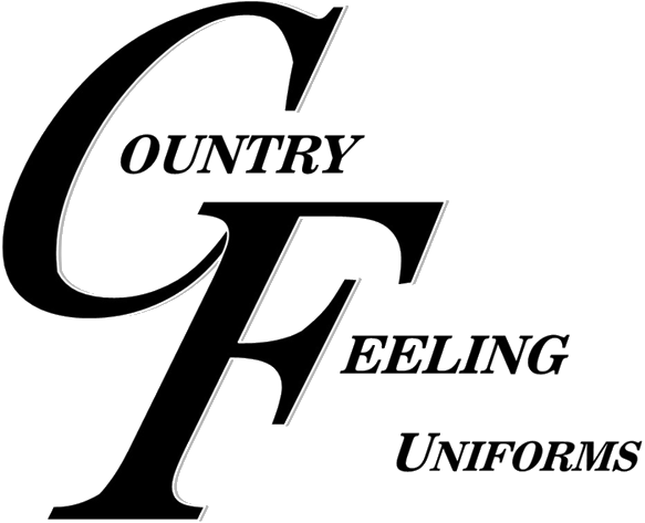 Country Feeling Uniforms